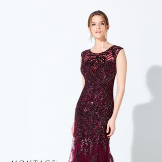 Couture dresses for weddings