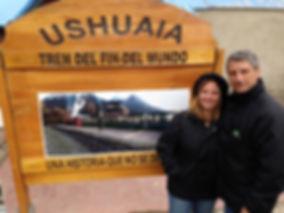 Expedição-ushuaia-troller-natal em ushuaia