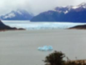 Parque_Nacional_Los_Glaciares_-_expediçaõ_troller