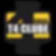 logo T4 CLUBE BRASIL.png