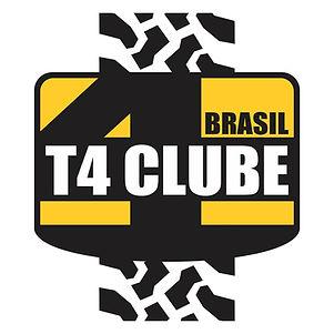 T4 Clube