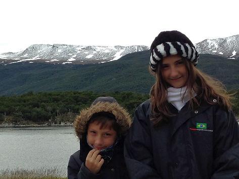 Expedição-ushuaia-troller-natal em ushuaia 3