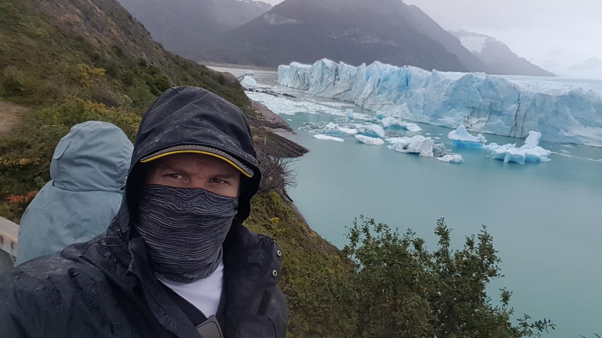 Parque Torres del Paine 2
