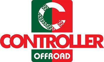 Controller Off Road Logo NOVA.jpg