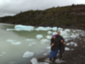 Parque Nacional Torres Del Paine - expedicao trolleroller-natal em ushuaia 3