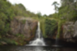 expediçãodeserto do jalapão 2016- troller 2