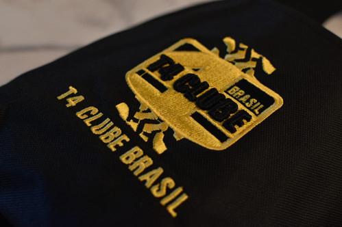 LIXOCAR T4 CUBE BRASIL 3