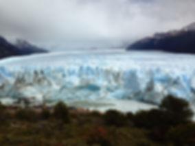 Parque_Nacional_Los_Glaciares_-_expedição_troller