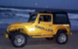 Troller 1998