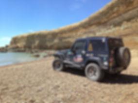 Expedição-ushuaia-troller-Comodoro_Rivadávia_a_Rio_Gallegos_(5).JPG