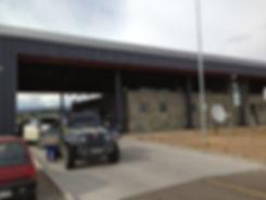 Carretera_Austral_e_Coyhaique_-_wxpwdição_troller_ushuaia_2.JPG