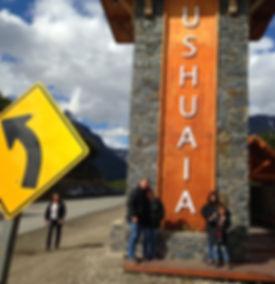 expedição-ushuaia-troller-aventura (13).JPG