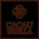 CV_Logotipo_MARROM.png