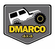 DMarco 4x4
