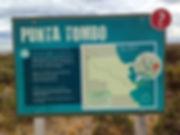 Expedição Ushuaia - Punta Tombo - Troller