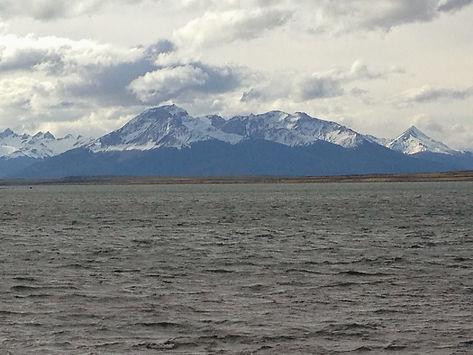 Puerto Natales - expedicao-ushuaia-troller 1.JPG