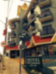 Carretera_Austral_e_Coyhaique_-_wxpwdição_troller_ushuaia.JPG