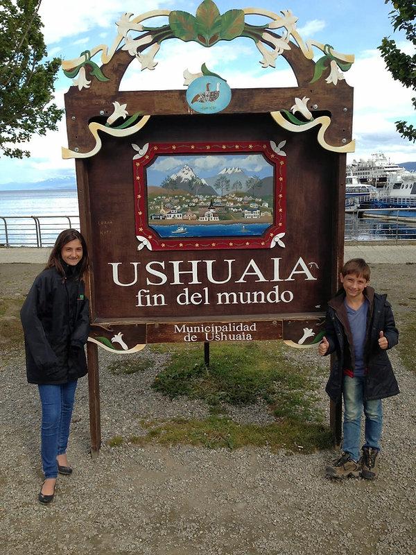 expedição-ushuaia-troller-aventura (14).JPG