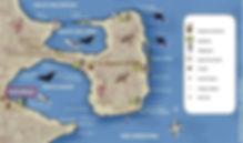 Expedição rotas ushuaia 1