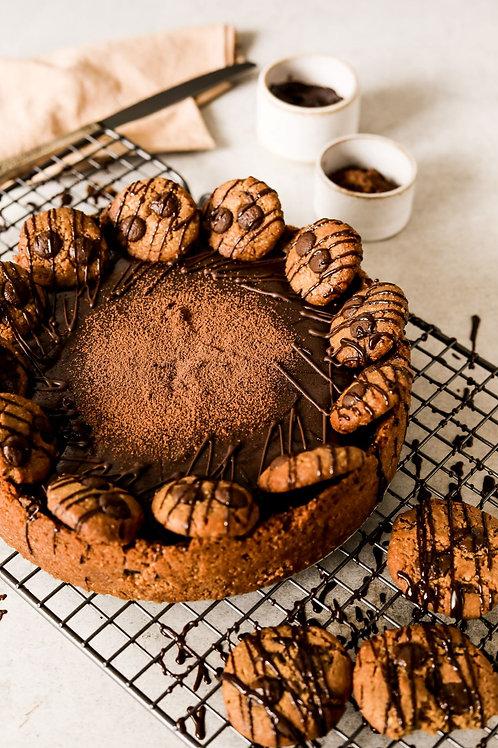 Torta Cookies