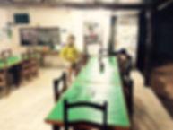 Mateiros - Jalapão Restaurante Dona Rosa