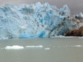 Expedição-ushuaia-troller-temperatura