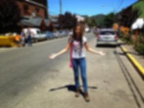 Bariloche_e_San_Martin_de_Los_Andes_-_expedição_Troller