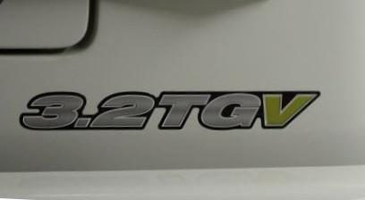 Verdades e Mitos Sobre o Troller 3.2 TGV