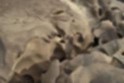 expediçãodeserto do jalapão 2016- troller 3