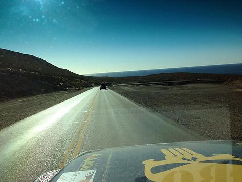 Expedição-ushuaia-troller-Comodoro_Rivadávia_a_Rio_Gallegos_(13).JPG