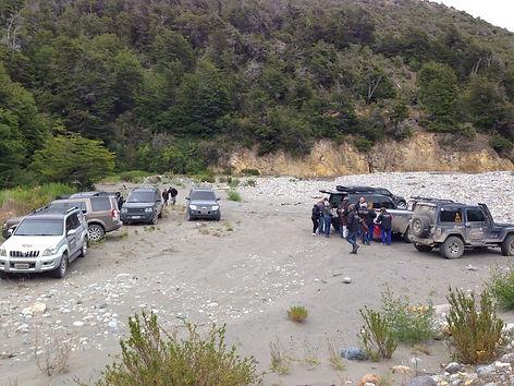 Carretera_Austral_e_Coyhaique_-_wxpwdição_troller_ushuaia