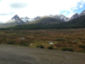 expedição-ushuaia-troller-aventura (11).JPG