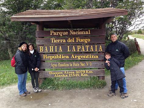 Expedição-ushuaia-troller-natal em ushuaia 1