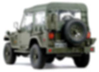Troller T4-M 2