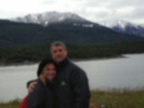 Expedição-ushuaia-troller-natal em ushuaia 2