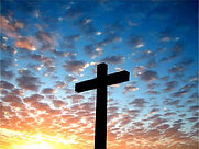 happy-easter-easter-cross-02.jpg