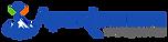 Apex Immune logo.png