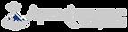 Apex Immune logo grey.png