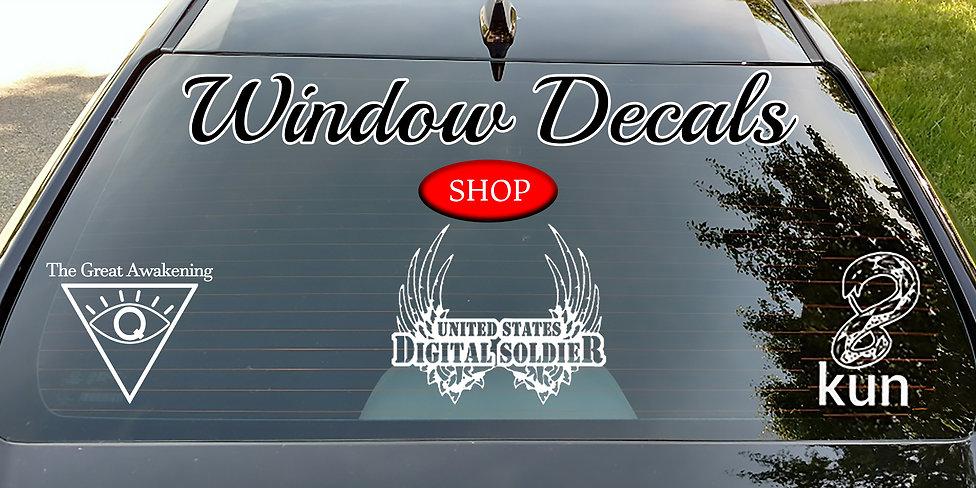 Window Decals Image.jpg