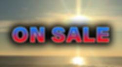 On Sale Header.jpg