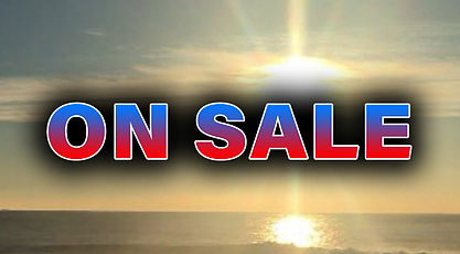On Sale Header.jpg