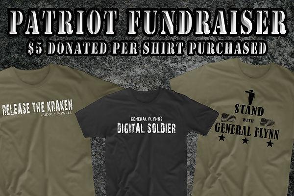 Patriot Fundraiser.jpg