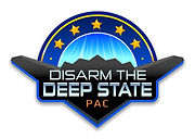 Disarm the Deep State.jpg