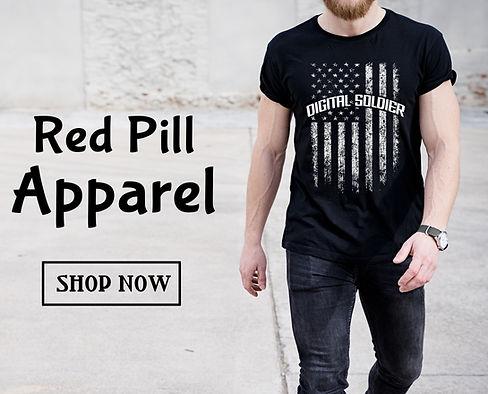 Red Pill Apparel Website.jpg