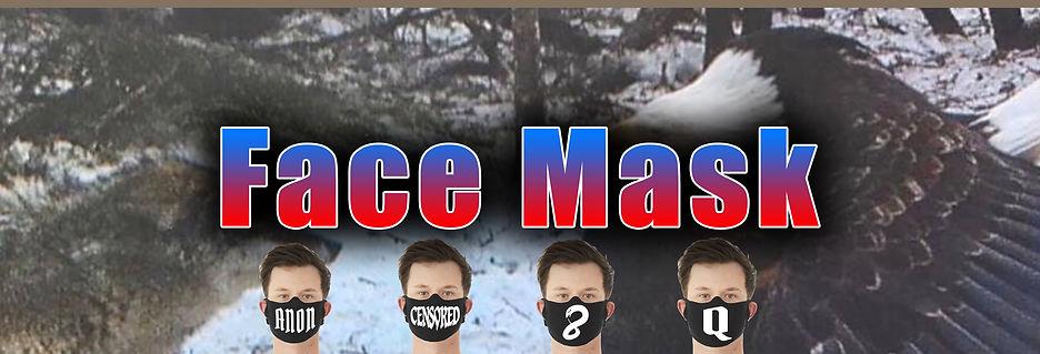 Face Mask Header.jpg