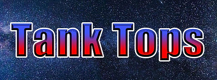 Tank Top Header.jpg