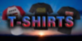 T-Shirt Header.jpg