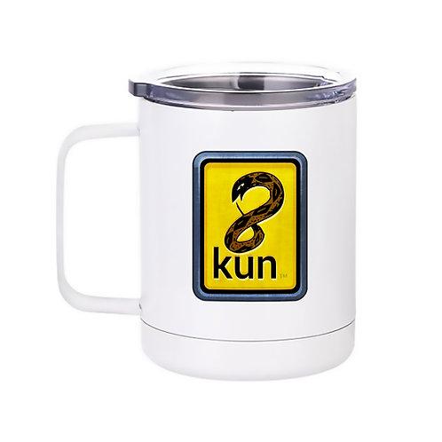 8kun 10oz Coffee Mug/20oz Tumbler -2