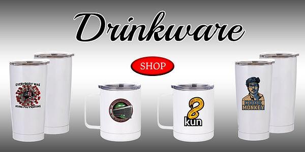 Drinkware Image.jpg