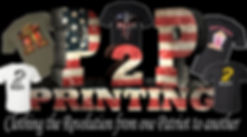 P2P 8 kun Banner.jpg
